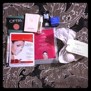 Other - Bundle of beauty products